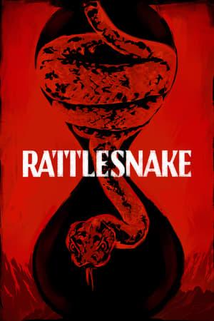 Download Film Rattlesnake 2019