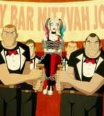 Harley Quinn Season 1 Episode 2