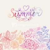 summer-vector-watercolor-lettering-hand-drawn-watercolor-background_zj_fntqd_s