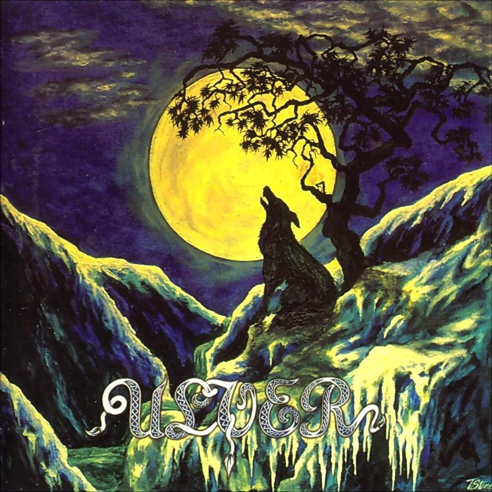 ulver-nattens_madrigal