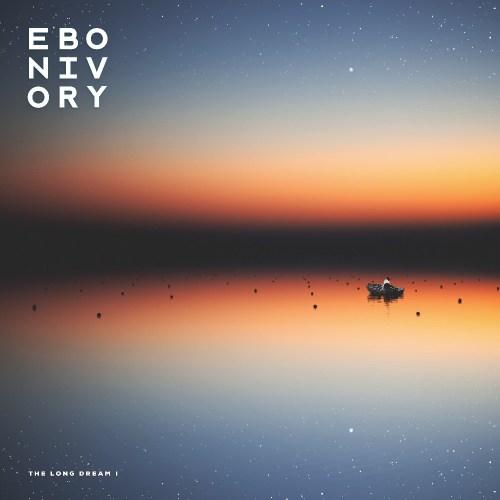 Ebonivory A Long Dream I