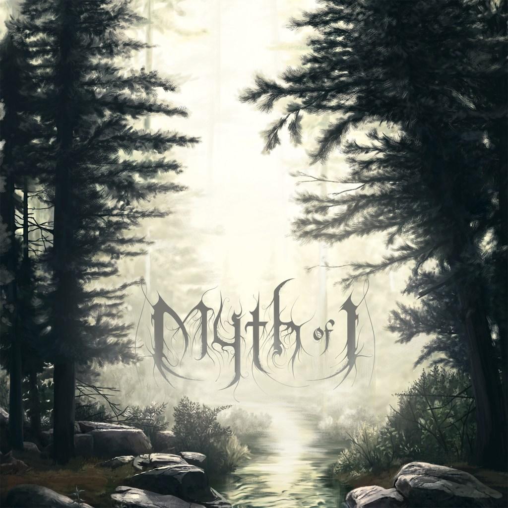 Myth of I