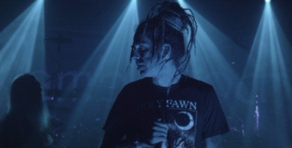 Lamb Of God Live Stream Review 18 September 2020