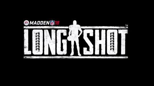 madden-long-shot