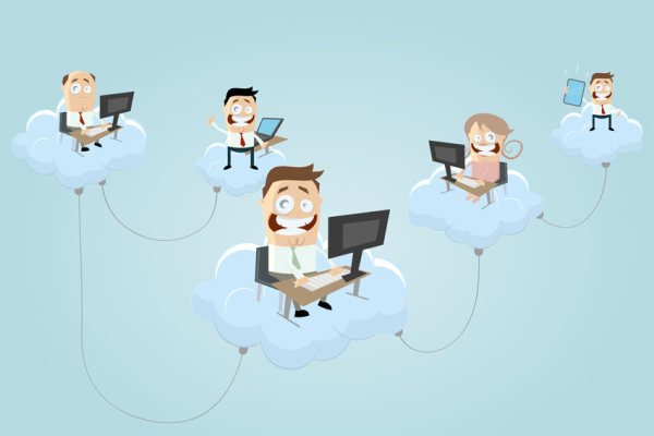 How to Take Work Communications with your Virtual Team to ...