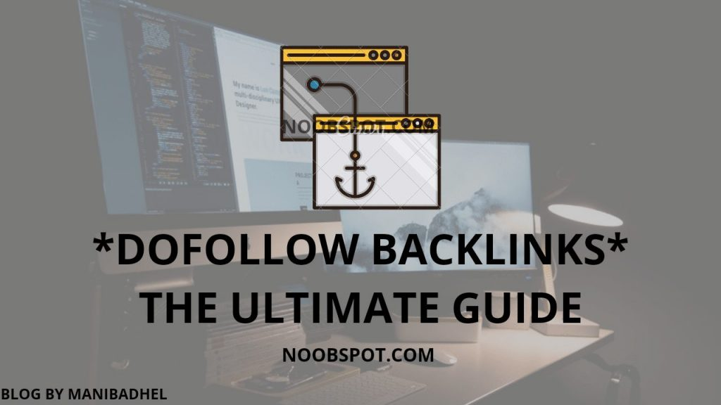 dofollow-backlinks