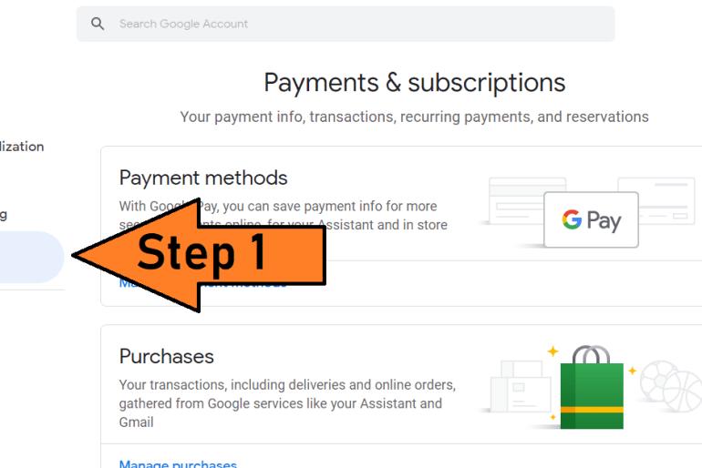 Fix Adsense Existing Account | Step 3