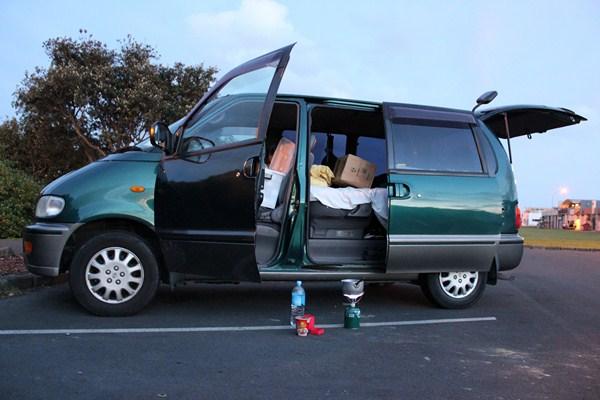 conseils pour l 39 achat d 39 une voiture ou d 39 un van en. Black Bedroom Furniture Sets. Home Design Ideas