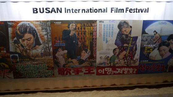 les meilleurs films coréens