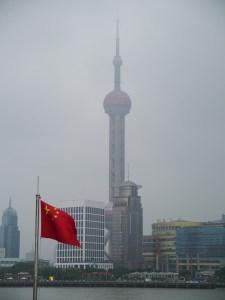shanghai034