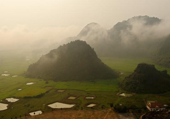 Grotte Vietnam Son Doong (2)