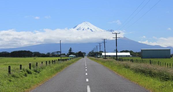 Que voir en Nouvelle Zélande