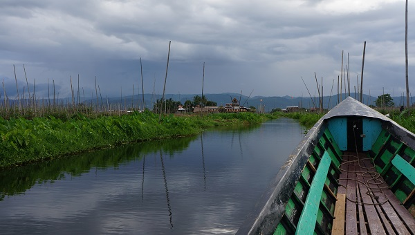 lac inle photo