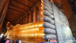 quoi visiter a bangkok