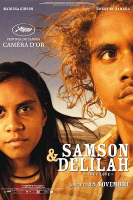 cinéma australie