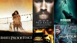 film australie australien