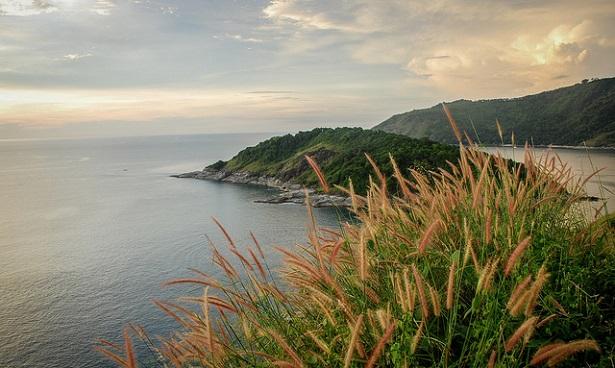 Thaïlande: 10 choses à faire absolument à Phuket