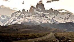 argentine choses à faire et voir