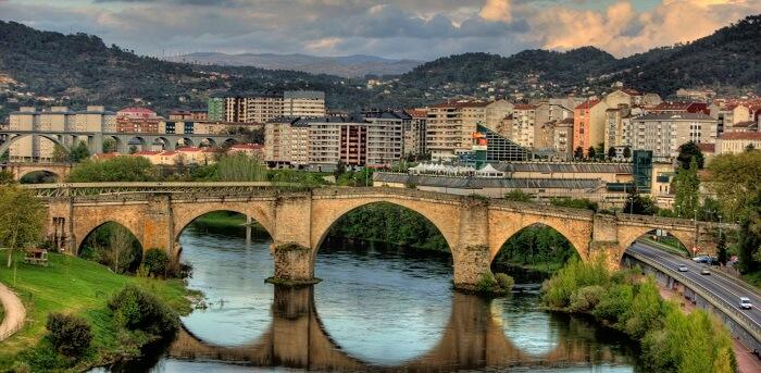 Les plus belles villes d'Espagne (17)