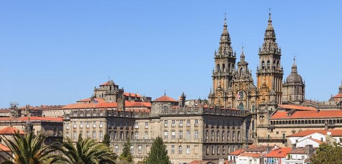 Les plus belles villes d'Espagne (21)
