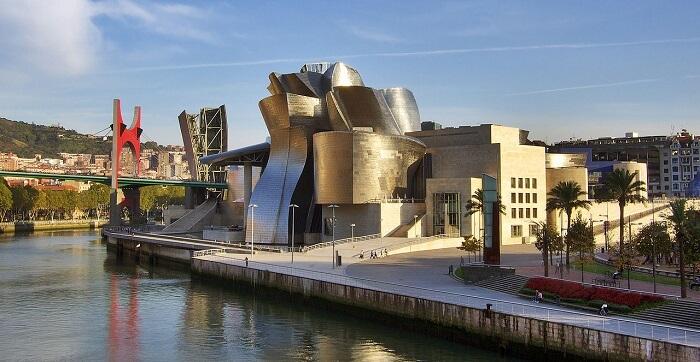 Les plus belles villes d'Espagne (4)