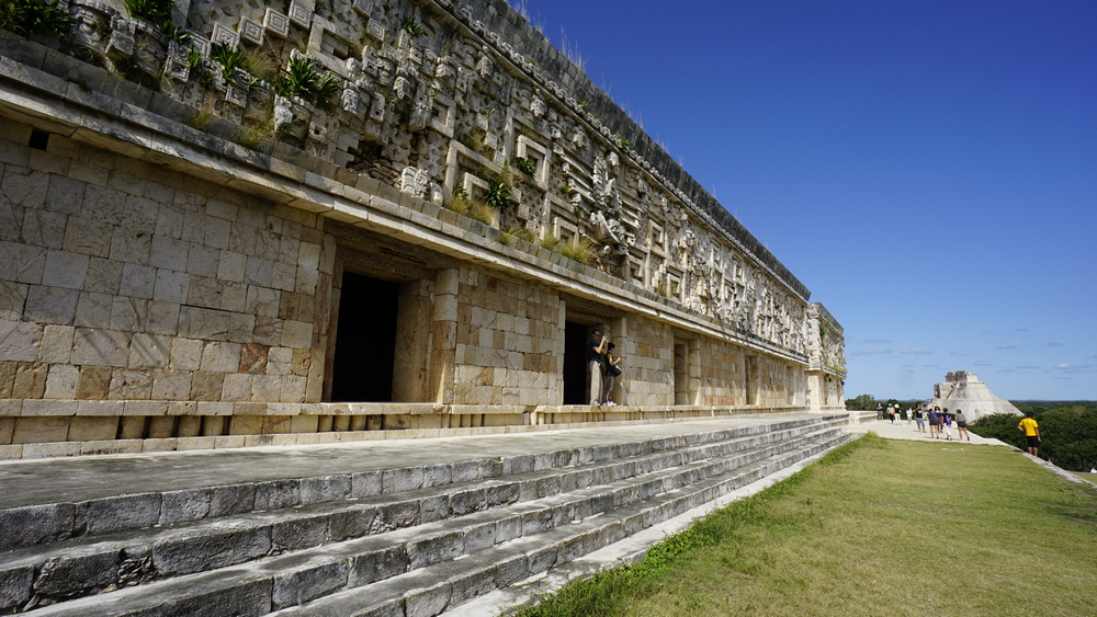 uxmal mexique (34)