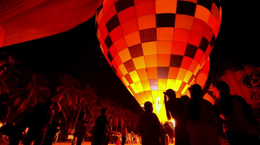 tourisme chiang mai