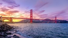 que faire a san francisco