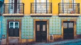 mejores cosas que hacer y ver en Lisboa