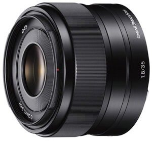 mejores objetivos sony a6000 (1)