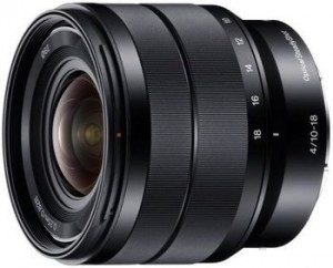 mejores objetivos sony a6300 (1)
