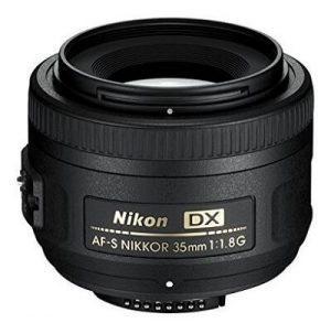 que objetivo para nikon d7500 (1)