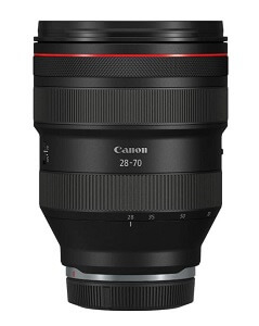 objectif-compatible-canon-eos-rp