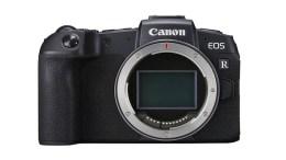 Quale obiettivo scegliere per Canon EOS RP