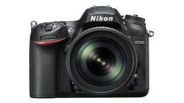 Quale obiettivo scegliere per Nikon D7200