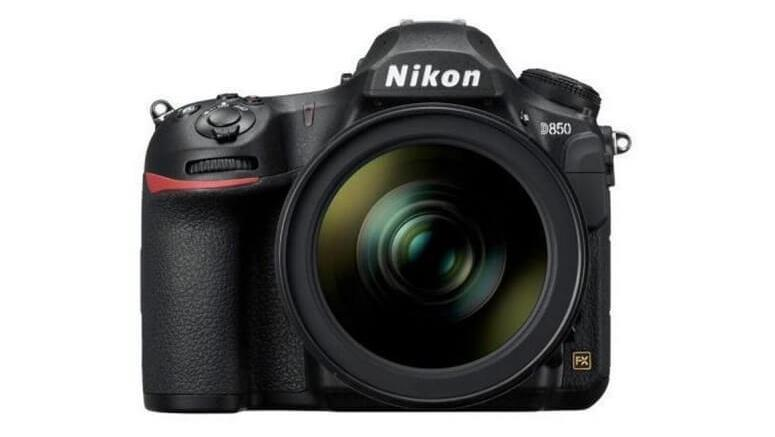 Quale obiettivo scegliere per Nikon D850