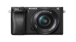 Quale obiettivo scegliere per Sony A6300