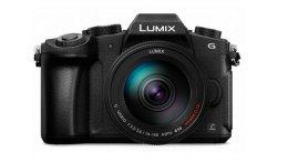 De beste Lenzen voor Lumix G81