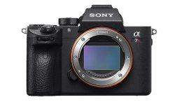 De beste Lenzen voor Sony a7R III