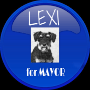 lexi-for-mayor-blue-button