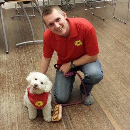 Pet Sitting, Pet Boarding, Dog Walking, Cat Visits, Puppy Visits, Doggie Daycare