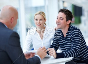 stock-photo-20441056-their-financial-stability-is-assured