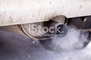 stock-photo-12250609-exhaust-pipe