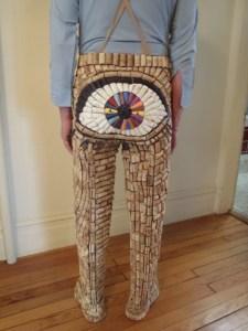 Cork-Pants_thumb