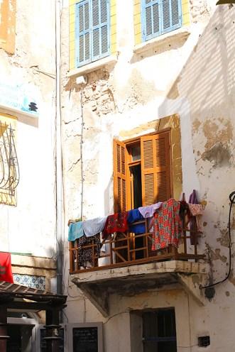 22Nov15Morocco4