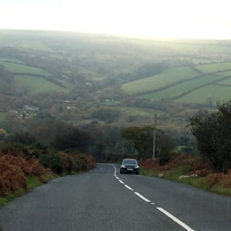29Nov15Dartmoor10