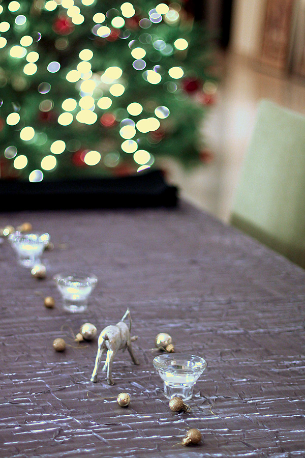 15Dec15Table