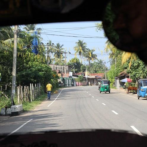 03Jan16Srilanka4