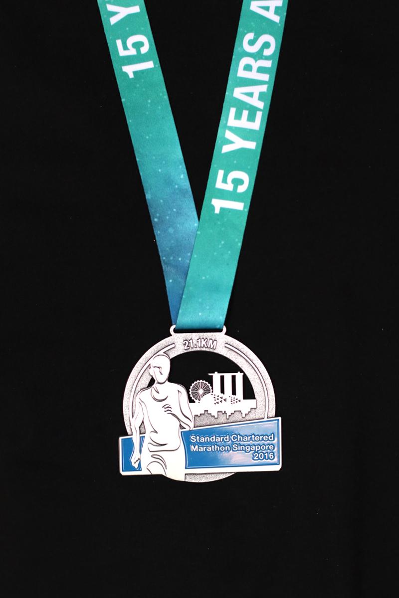 04dec16marathon1