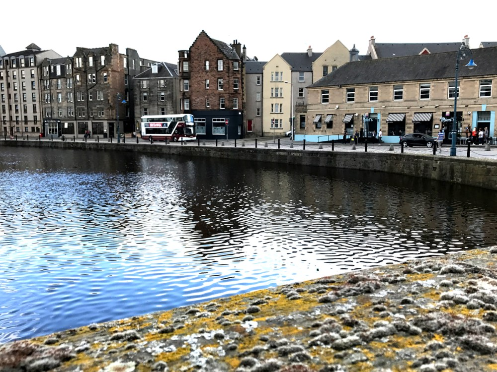 24June17Leith3